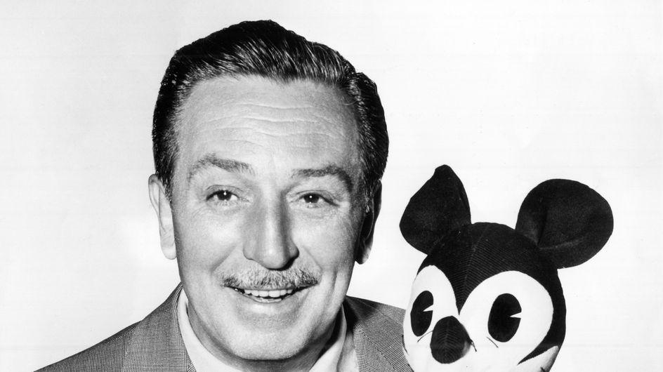 Lebensweisheiten: Die schönsten und inspirierendsten Disney-Zitate