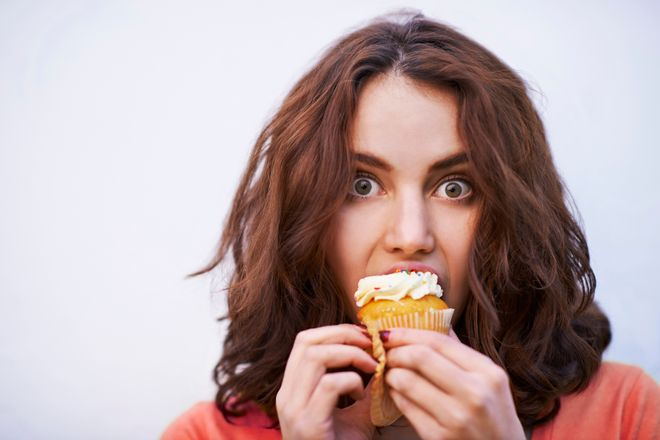 I falsi miti sulla dieta e sul benessere a cui dovresti smettere di credere