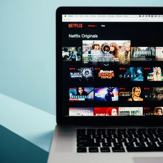 Neue Serien auf Netflix & Co: Die darfst du jetzt nicht verpassen!