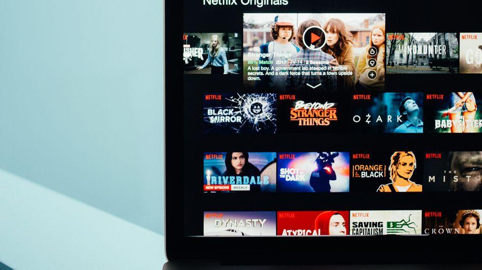 Neue Serien auf Netflix & Co: DIE darfst du nicht verpassen!