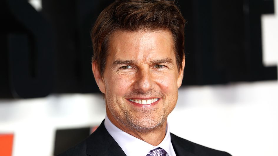 """Gli attori più bassi di Hollywood: chi dice che """"altezza è mezza bellezza""""?"""