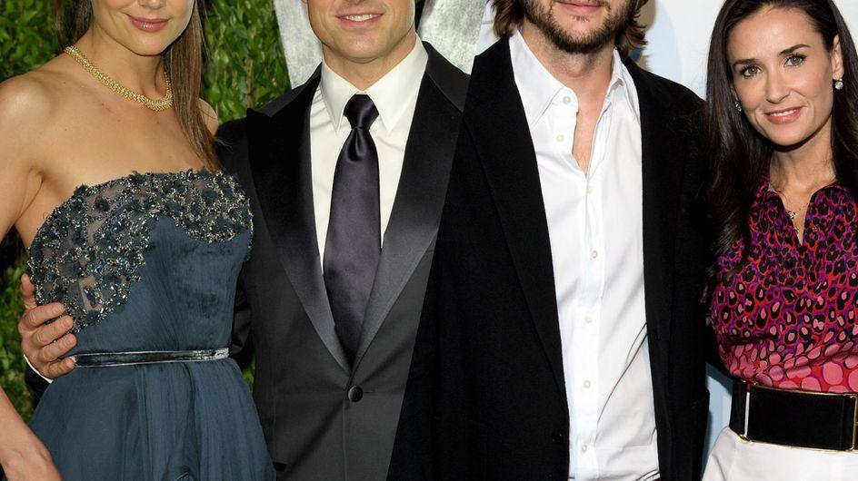 Les divorces de stars les plus chers au monde