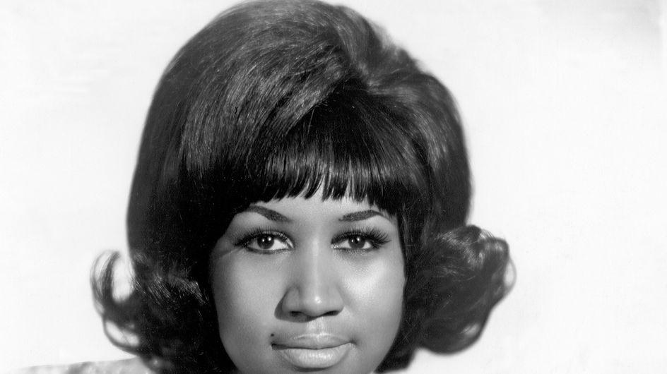 Aretha Franklin: la storia della cantante soul più talentuosa di sempre
