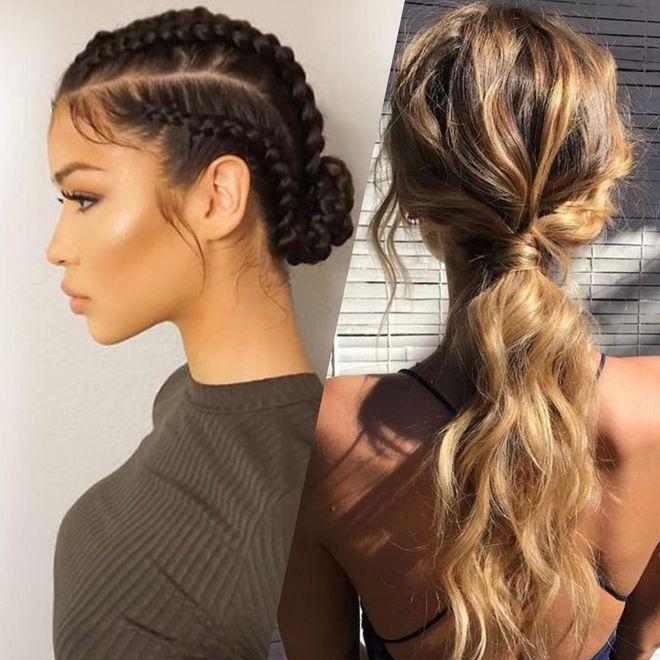 Quelle coiffure adopter selon mon signe astrologique ?
