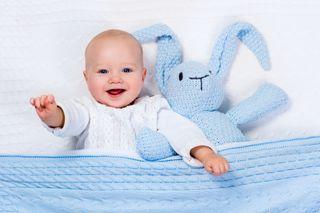Nomi mitologici maschili: perfetti per bimbi coraggiosi!