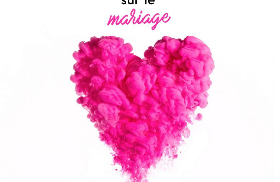 Les Plus Belles Citations Sur Le Mariage 30 Pensées Et