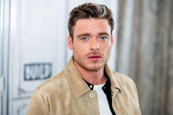 Scommettiamo che il tuo attore preferito è inglese e tu non lo sapevi?
