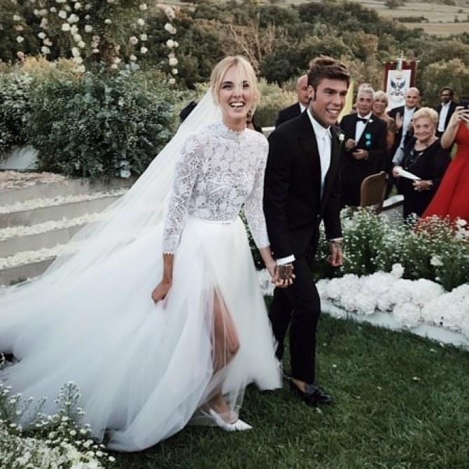¿Quién se ha gastado más dinero en su boda?