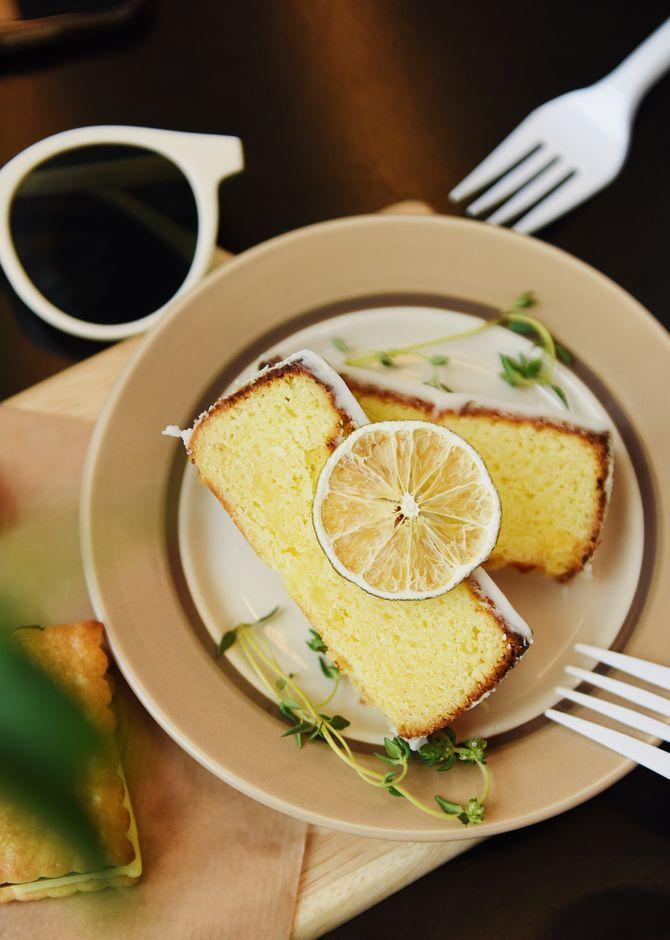 Des gâteaux super bons et faciles à réaliser