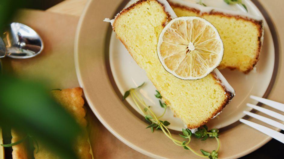 Cuisiner c'est du gâteau, grâce à ces recettes de gâteaux faciles
