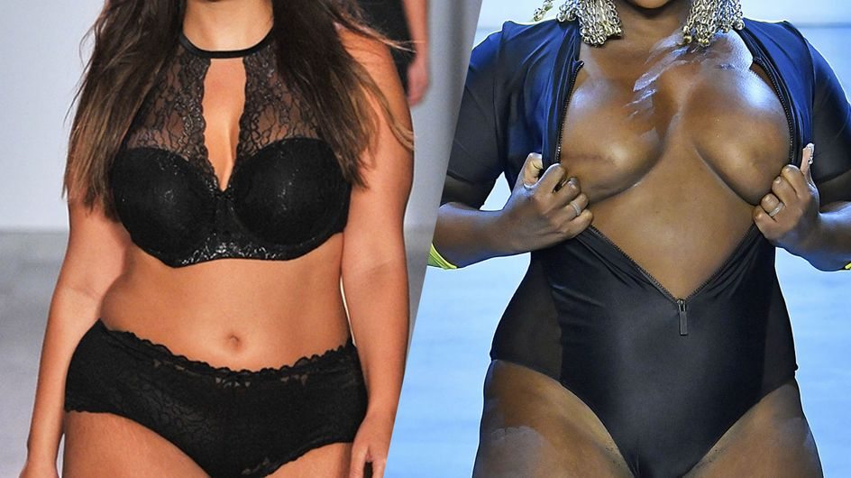 Ces marques qui célèbrent la diversité et brisent les codes de beauté