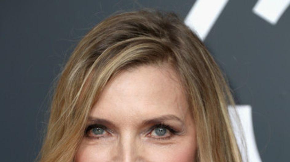 Peinados para mujeres mayores de 50 con cabello fino
