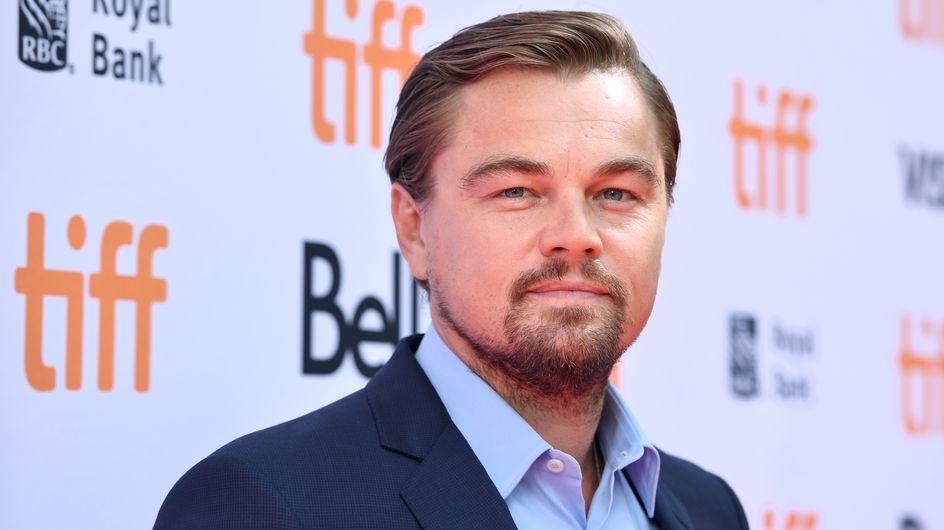 Tutte le ex di Leonardo DiCaprio