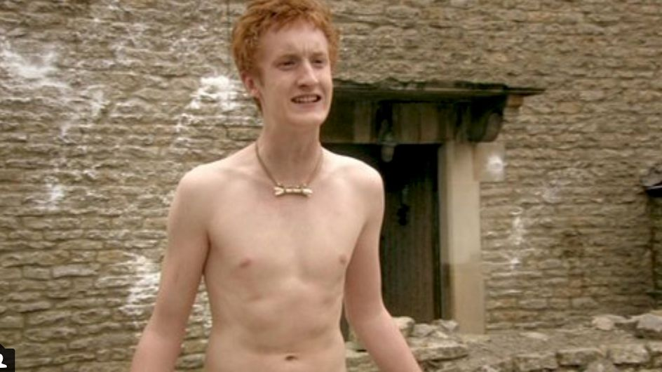Where are the cast of Skins now?