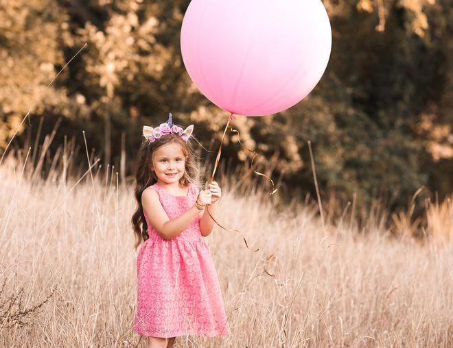Ideas de nombres mitológicos para niñas