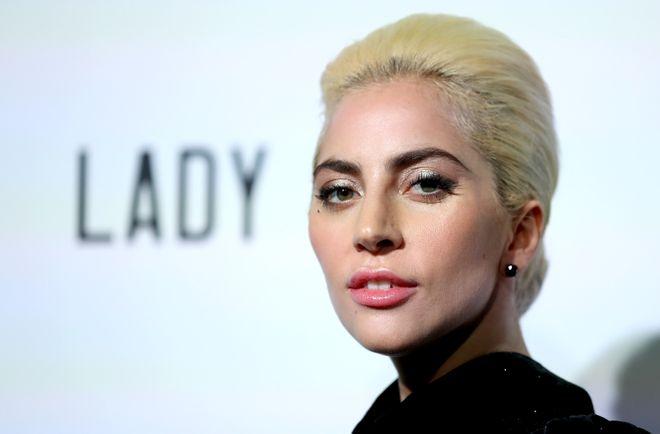 Lady Gaga und ihre Style-Evolution
