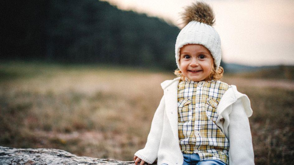 So schön nordisch: Die beliebtesten finnischen Vornamen für Jungen und Mädchen