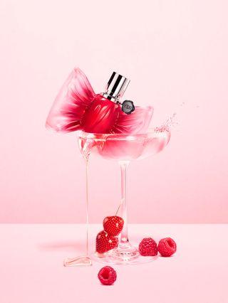 Ou Parfums Offrir Pour Les Nouveautés À S'offrir Toutes Femme Y6yvb7gf