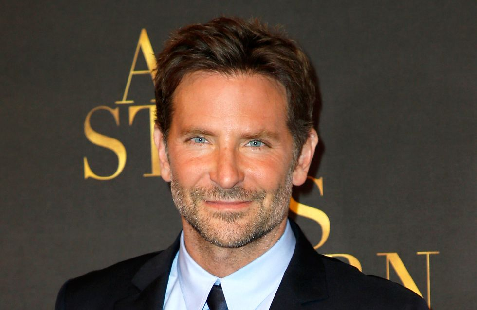 Bradley Cooper: dal debutto in Sex and the City al successo nel mondo del cinema