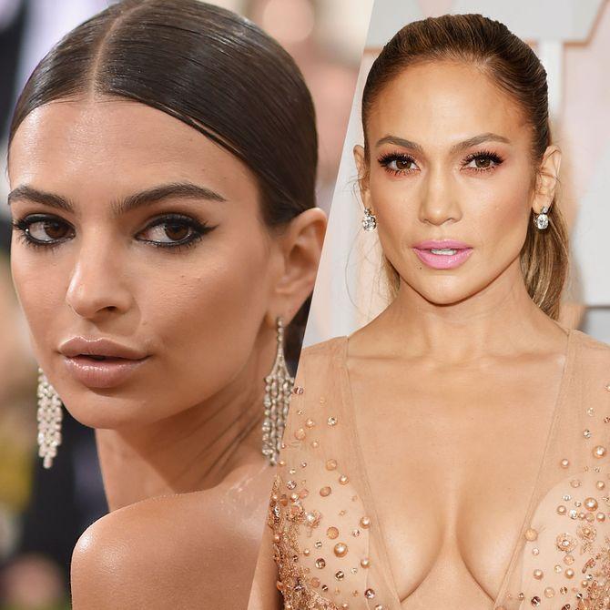 Maquillage pour yeux marron : quel make up pour être la plus belle ?