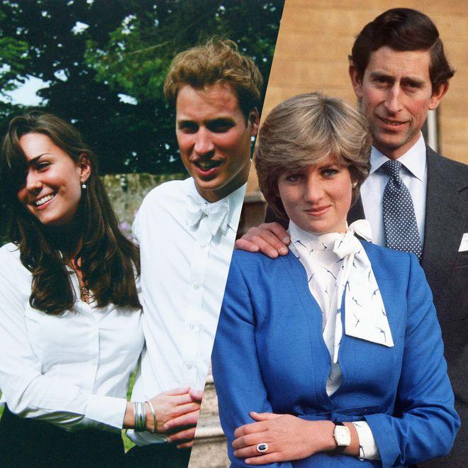 Les plus gros scandales et secrets de la famille royale d'Angleterre