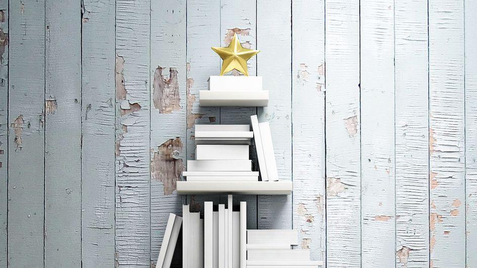 30 inspirations pour une décoration de Noël pas chère