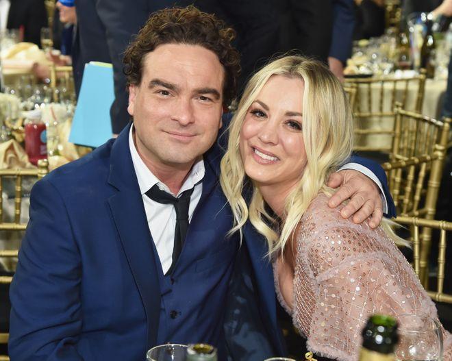 The Big Bang Theory: come sono cambiati i protagonisti della serie?