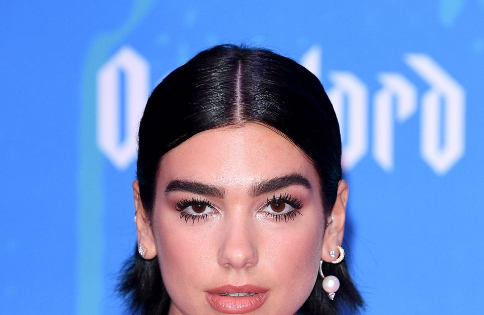 MTV Europe Music Awards 2018: i più bei look sul red carpet