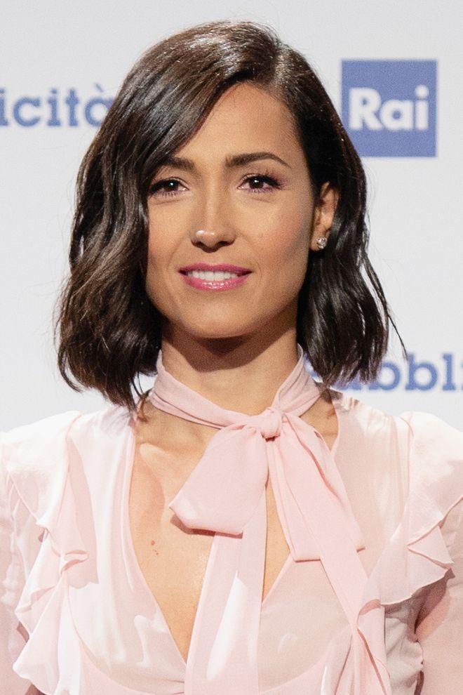 Caterina Balivo: i suoi look più belli!