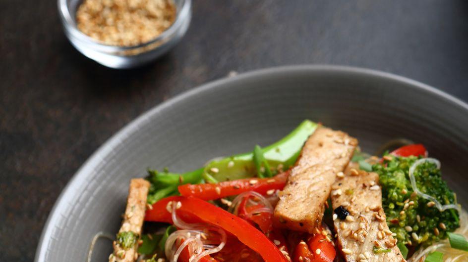 33 plats savoureux et pas chers pour sublimer un morceau de porc