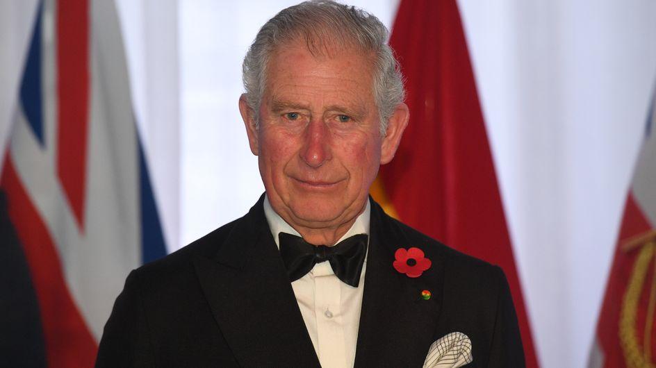 Der ewige Thronfolger: Prinz Charles feiert seinen 70. Geburtstag