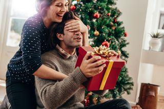 Regali di Natale per lui classici