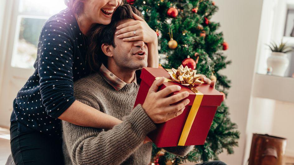 Regali di Natale per lui classici: idee tradizionali