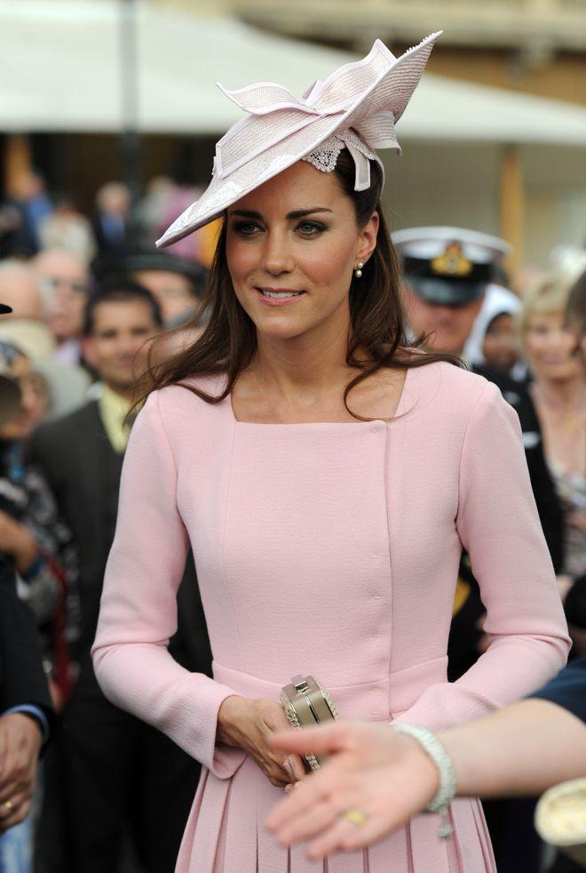 Style-Favoriten: Die Lieblingsstücke von Kate Middleton