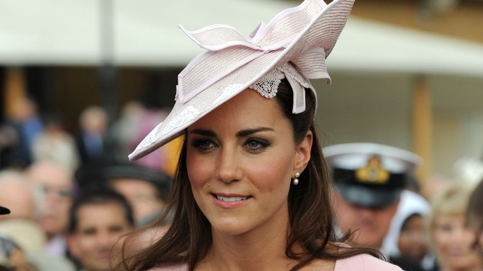 Ein Kleid, zwei Anlässe: Diese Outfits trug Herzogin Kate gleich mehrmals