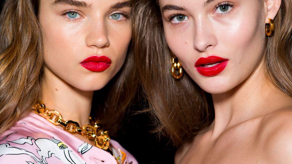 Make-up-Trends 2019: Damit siehst du sofort stylischer aus