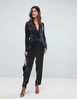 Zara damenkleider 2018