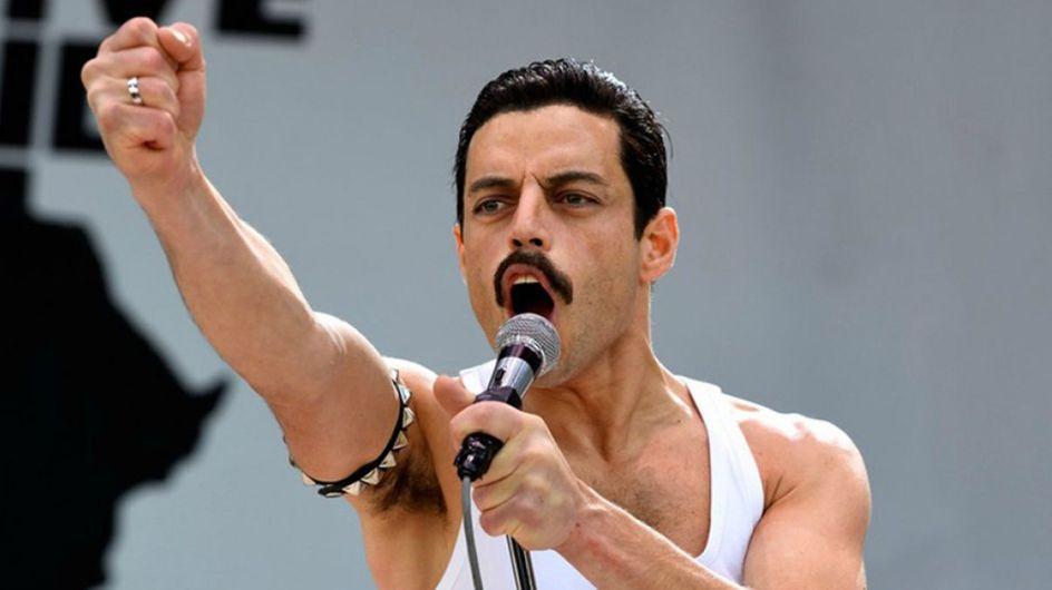 Curiosidades sobre 'Bohemian Rhapsody': ficción vs. realidad