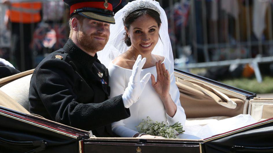 Le proposte di matrimonio delle star: scopri le più romantiche!