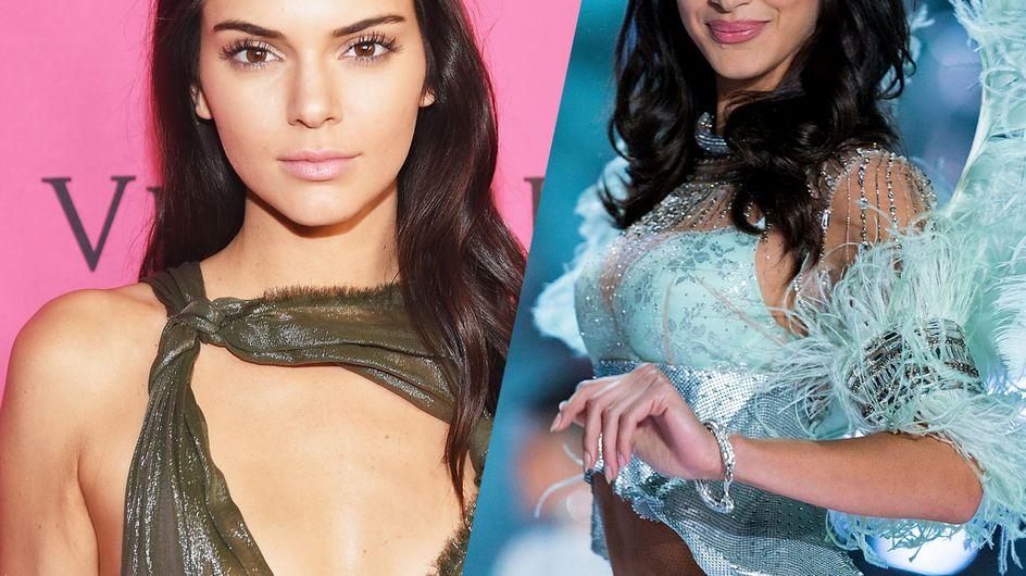 Natürlich schön: So sehen die Victoria's Secret Engel ungeschminkt aus