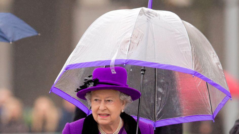 Style-Queen: Die elegantesten Looks von Königin Elisabeth II.