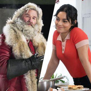Les films cultes à regarder à Noël