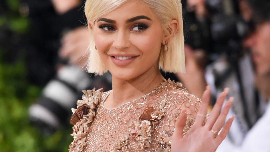 Los famosos que más cobran por subir una foto a Instagram