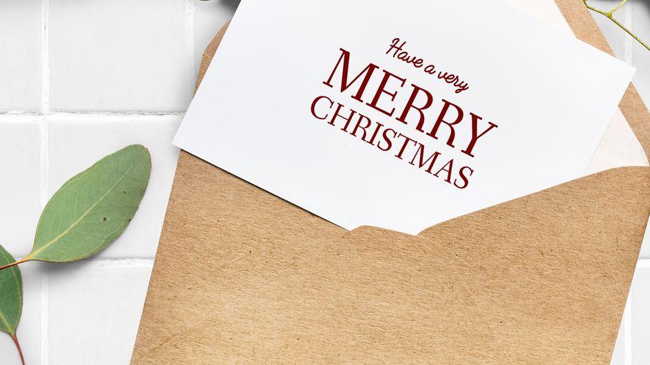 Frohe Weihnachten in 60 Sprachen: Wie sagt man in ...?