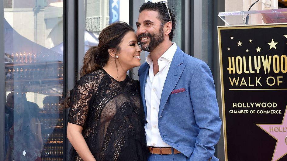 Promi-Nachwuchs: Diese Stars sind 2018 Eltern geworden