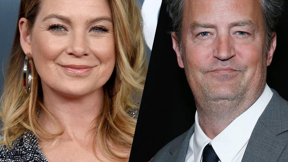Ces célébrités fêteront leurs 50 ans en 2019