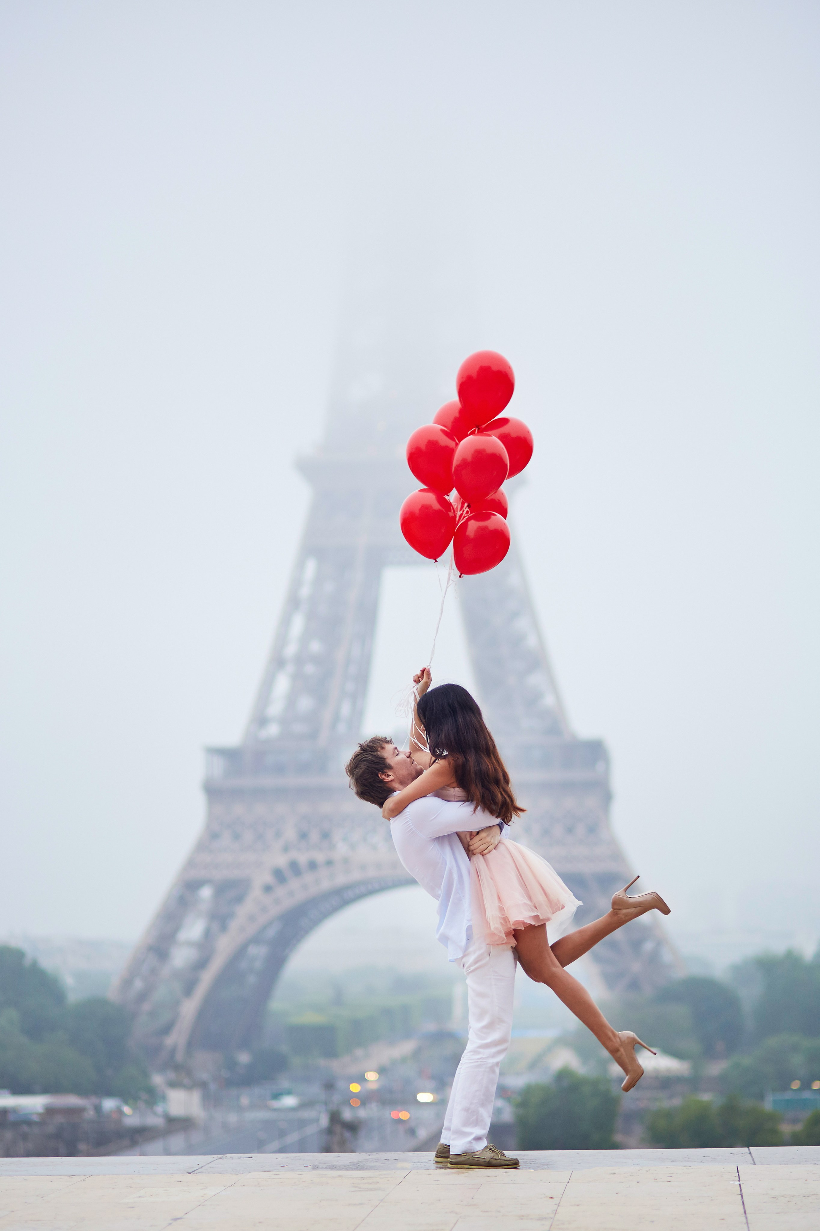 Les Plus Belles Citations Pour Faire Le Plein D Amour Album