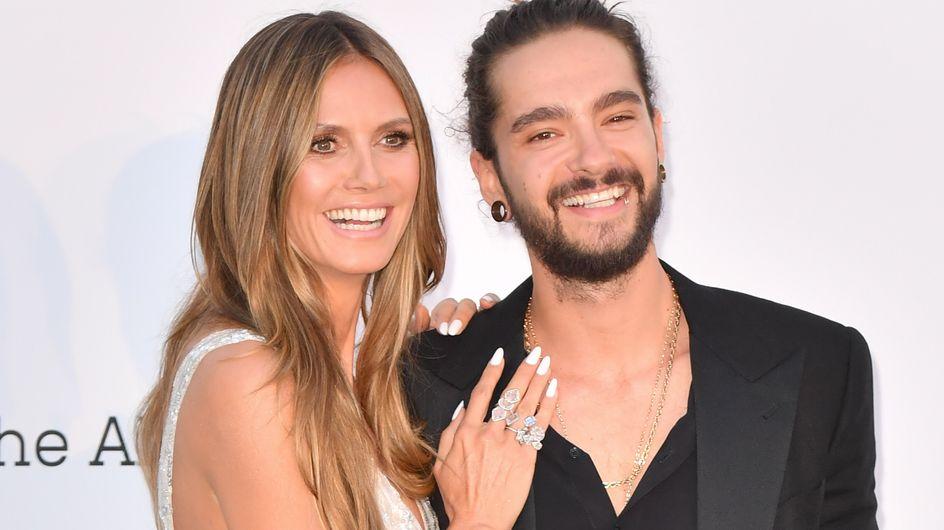 Promi-Hochzeiten: Diese Stars werden 2019 heiraten