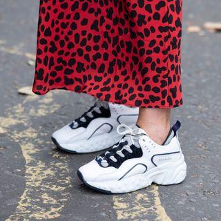 Sneaker-Trends 2019: Das sind die angesagtesten Turnschuhe 2019