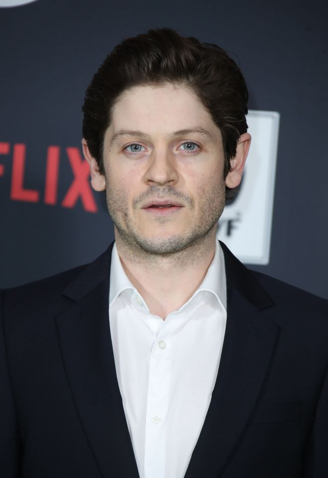 Ramsay Bolton, 'Game of Thrones'